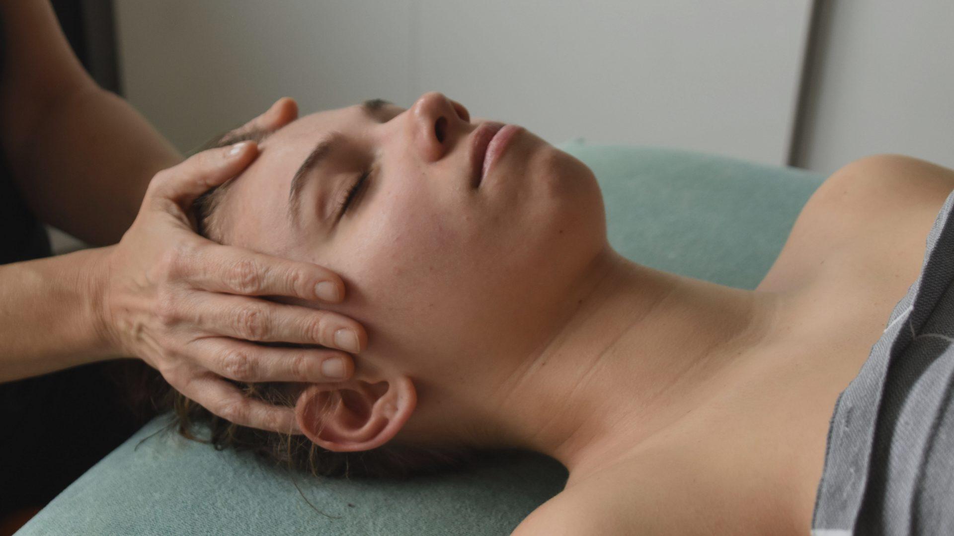 Massage to Move Nieuw-Vennep
